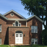 Turkey Hill Grange is a family-oriented fraternal organization