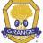 National Grange